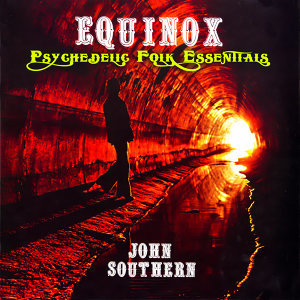 John Southern 歌手頭像
