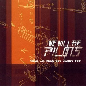 We Will Be Pilots 歌手頭像