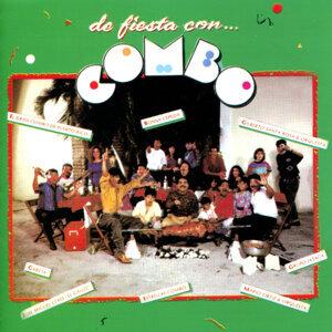 La Familia Combo 歌手頭像