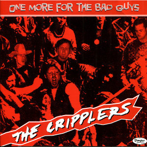 The Cripplers 歌手頭像