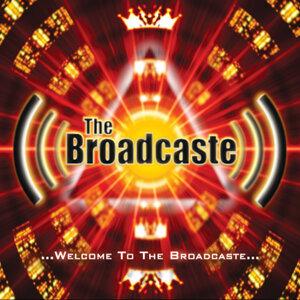 The Broadcaste 歌手頭像