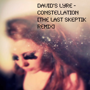 David's Lyre 歌手頭像