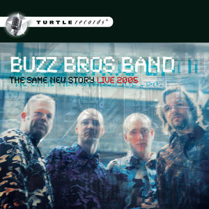 Buzz Bros Band