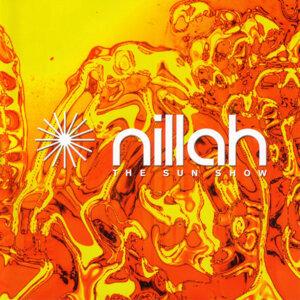 Nillah 歌手頭像