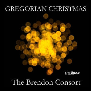 The Brendon Consort 歌手頭像