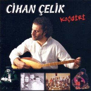 Cihan Çelik 歌手頭像