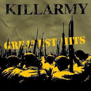 Killarmy