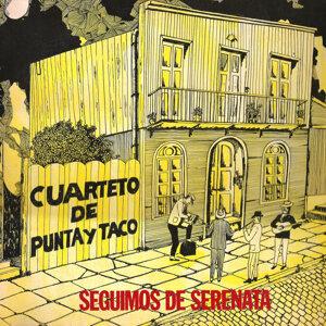 Cuarteto De Punta y Taco