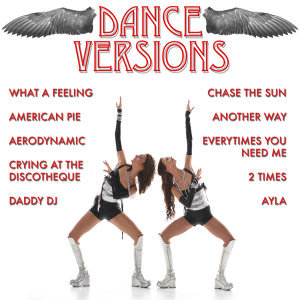 D.J.Ibiza Dance 歌手頭像