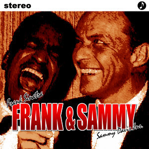 Sammy Davis, Jr. & Frank Sinatra 歌手頭像