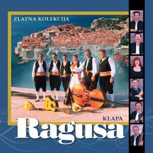Klapa Ragusa 歌手頭像