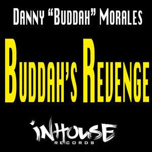 "Danny ""Buddah"" Morales 歌手頭像"