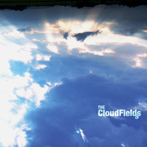 The Cloudfields 歌手頭像