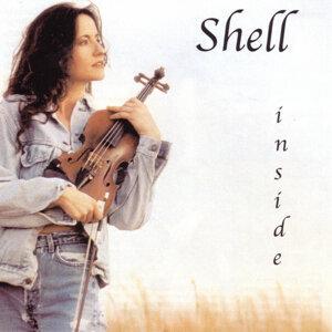 Shell 歌手頭像