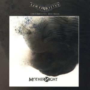 Mothernight