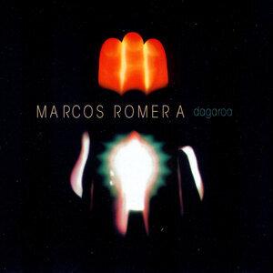 Marcos Romera 歌手頭像