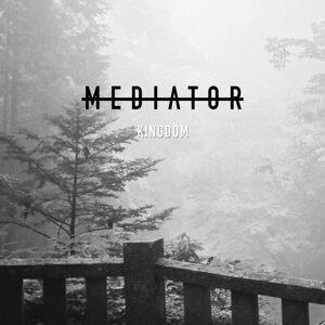 Mediator 歌手頭像