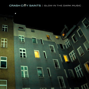 Crash City Saints 歌手頭像