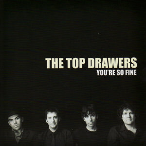 The Top Drawers 歌手頭像