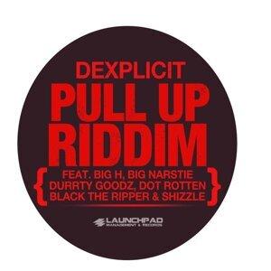 Dexplicit