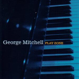 George Mitchell 歌手頭像