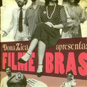 Dona Zica 歌手頭像