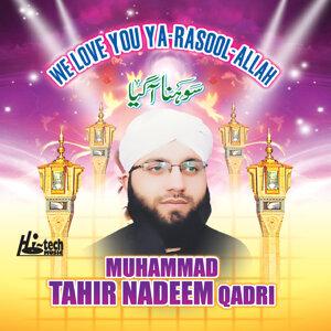 Muhammad Tahir Nadeem Qadri 歌手頭像