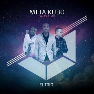El Trio