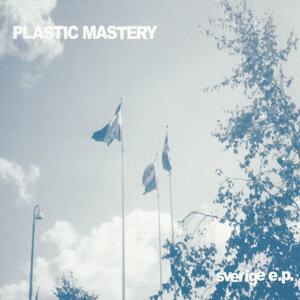Plastic Mastery 歌手頭像