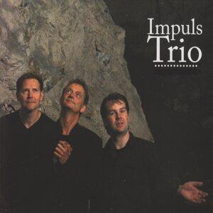 Impuls Trio