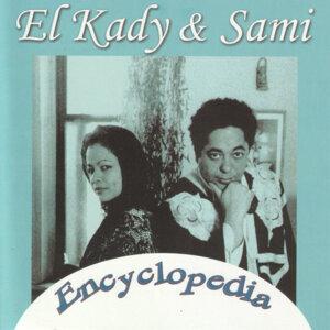 El Kady & Sami 歌手頭像