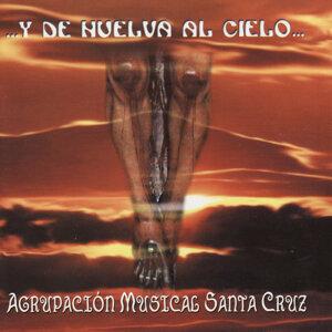 Agrupación Musical Santa Cruz 歌手頭像