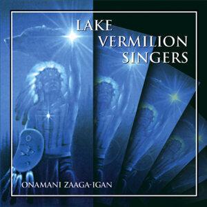 Lake Vermilion Singers 歌手頭像