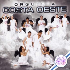 Orquesta Costa Oeste