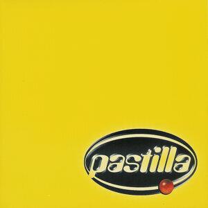 Pastilla 歌手頭像
