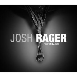Josh Rager 歌手頭像