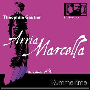 Théophile Gautier 歌手頭像