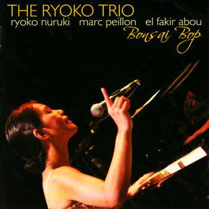 The Ryoko Trio 歌手頭像