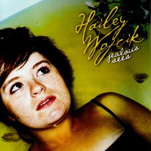 Hailey Wojcik 歌手頭像