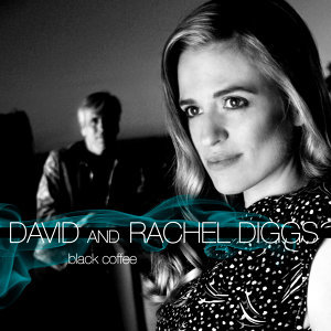 David and Rachel Diggs 歌手頭像