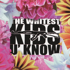 The Whitest Kids U' Know 歌手頭像