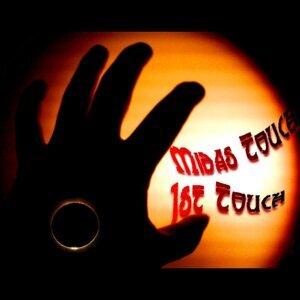 Midas Touch 歌手頭像