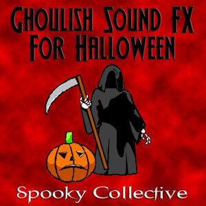 Spooky Collective 歌手頭像