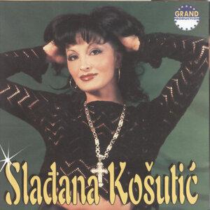 Sladjana Kosutic 歌手頭像