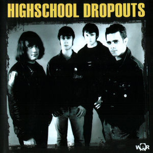 Highschool Dropouts