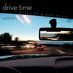Drive Time(Autobahn) 歌手頭像