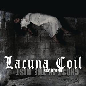 Lacuna Coil (時空飛鷹樂團) 歌手頭像