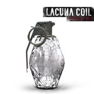 Lacuna Coil (時空飛鷹樂團)