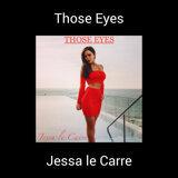 Jessa le Carre