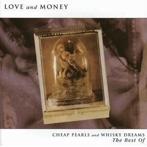 Love & Money 歌手頭像